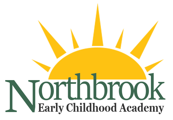 Northbrook Academy